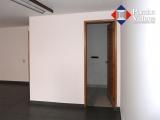 oficina_arriendo_calle 94 # 15 - 32_oficina_306 (21)
