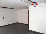 oficina_arriendo_calle 94 # 15 - 32_oficina_306 (6)