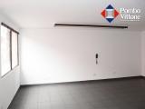 oficina_arriendo_calle 94 # 15 - 32_oficina_306 (8)