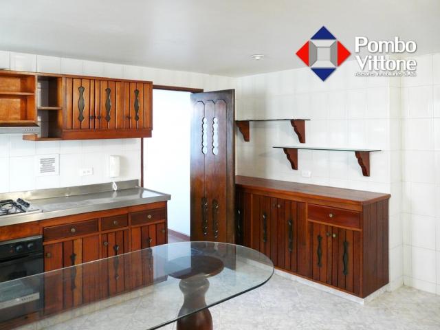 apartamento venta multicentro apto 105 (10)