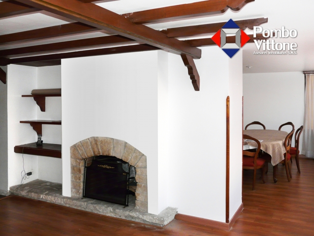 apartamento venta multicentro apto 105 (15)