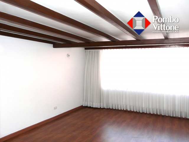 apartamento venta multicentro apto 105 (16)