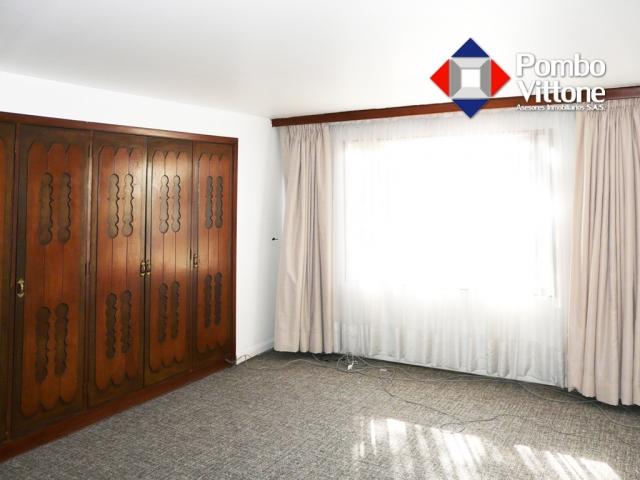 apartamento venta multicentro apto 105 (5)