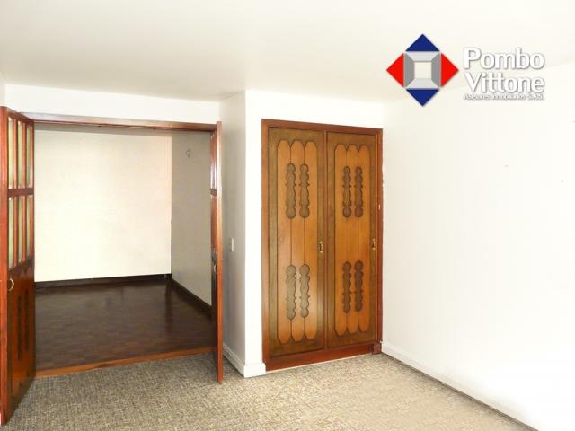 apartamento venta multicentro apto 105 (8)