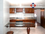 apartamento venta multicentro apto 105 (11)
