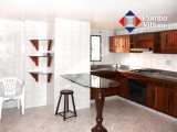 apartamento venta multicentro apto 105 (12)