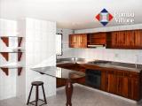 apartamento venta multicentro apto 105 (13)