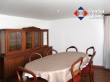 apartamento venta multicentro apto 105 (14)