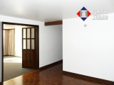 apartamento venta multicentro apto 105 (2)