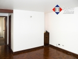 apartamento venta multicentro apto 105 (3)