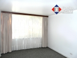 apartamento venta multicentro apto 105 (9)