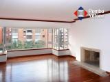 24887, Apartamento en Rosales