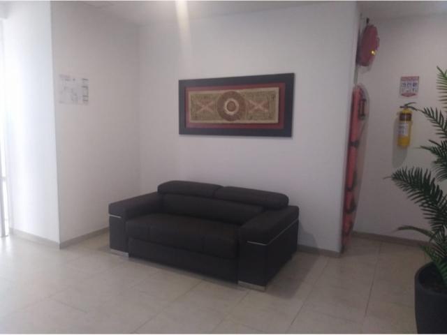 apartamento venta santa barbara carrera 15 con calle 112 cuarto piso (4)