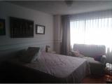 apartamento venta santa barbara carrera 15 con calle 112 cuarto piso (10)