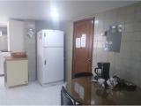 apartamento venta santa barbara carrera 15 con calle 112 cuarto piso (11)