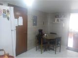 apartamento venta santa barbara carrera 15 con calle 112 cuarto piso (12)