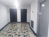 apartamento venta santa barbara carrera 15 con calle 112 cuarto piso (5)