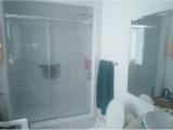 apartamento venta santa barbara carrera 15 con calle 112 cuarto piso (7)