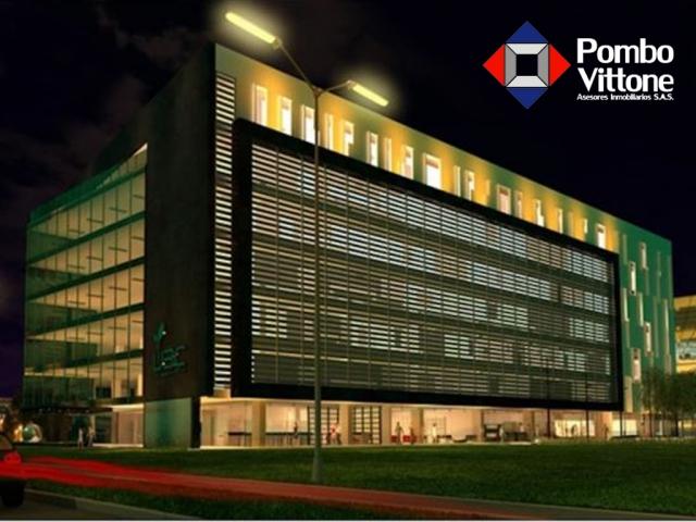oficina en el WBC avenida el dorado (4)