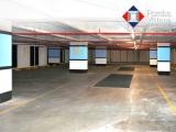 oficina en el WBC avenida el dorado (5)