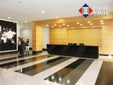oficina en el WBC avenida el dorado (8)
