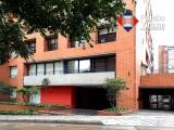 24891, Apartamento en Rosales