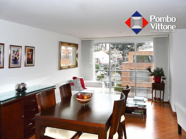 apartamento_venta_cedro_golf_calle 152 # 7 D - 04 Apto 302 (1)