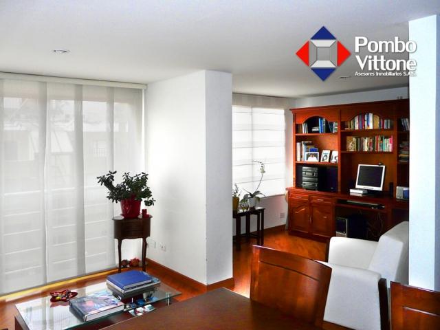 apartamento_venta_cedro_golf_calle 152 # 7 D - 04 Apto 302 (16)