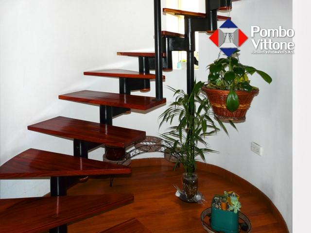 apartamento_venta_cedro_golf_calle 152 # 7 D - 04 Apto 302 (19)