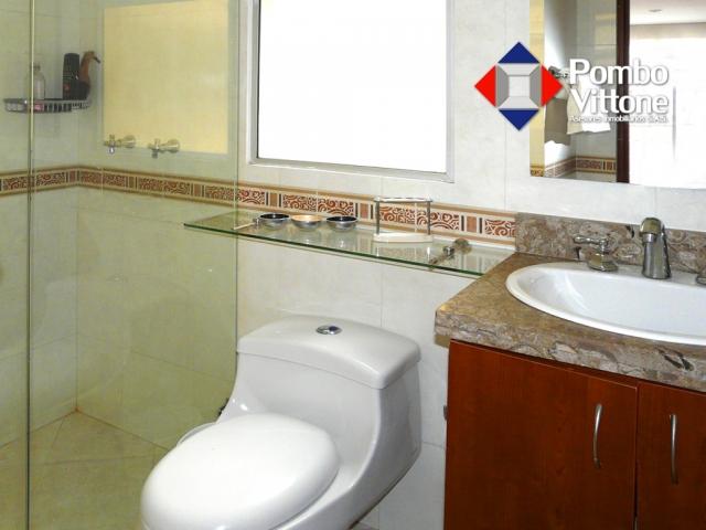 apartamento_venta_cedro_golf_calle 152 # 7 D - 04 Apto 302 (20)