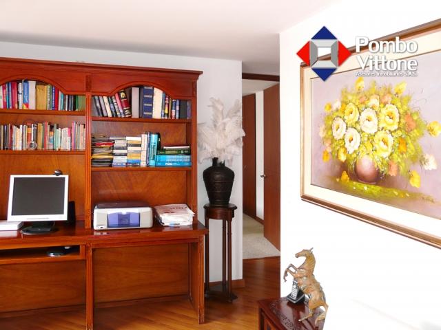 apartamento_venta_cedro_golf_calle 152 # 7 D - 04 Apto 302 (24)