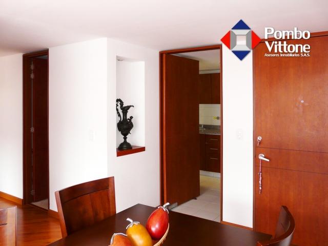 apartamento_venta_cedro_golf_calle 152 # 7 D - 04 Apto 302 (26)