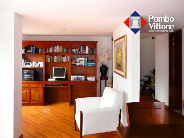apartamento_venta_cedro_golf_calle 152 # 7 D - 04 Apto 302 (27)