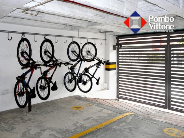 apartamento_venta_cedro_golf_calle 152 # 7 D - 04 Apto 302 (3)