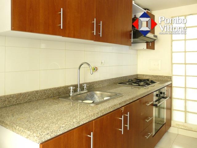 apartamento_venta_cedro_golf_calle 152 # 7 D - 04 Apto 302 (6)