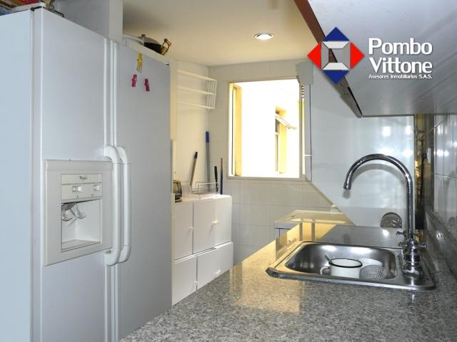 apartamento_venta_cedro_golf_calle 152 # 7 D - 04 Apto 302 (8)