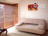 apartamento_venta_cedro_golf_calle 152 # 7 D - 04 Apto 302 (10)