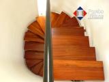 apartamento_venta_cedro_golf_calle 152 # 7 D - 04 Apto 302 (11)