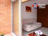 apartamento_venta_cedro_golf_calle 152 # 7 D - 04 Apto 302 (12)