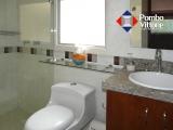 apartamento_venta_cedro_golf_calle 152 # 7 D - 04 Apto 302 (13)