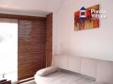 apartamento_venta_cedro_golf_calle 152 # 7 D - 04 Apto 302 (14)