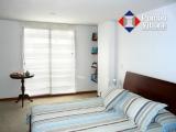apartamento_venta_cedro_golf_calle 152 # 7 D - 04 Apto 302 (15)