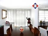 apartamento_venta_cedro_golf_calle 152 # 7 D - 04 Apto 302 (17)