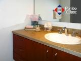 apartamento_venta_cedro_golf_calle 152 # 7 D - 04 Apto 302 (18)