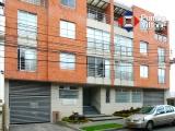 apartamento_venta_cedro_golf_calle 152 # 7 D - 04 Apto 302 (2)