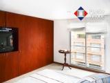 apartamento_venta_cedro_golf_calle 152 # 7 D - 04 Apto 302 (21)