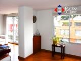 apartamento_venta_cedro_golf_calle 152 # 7 D - 04 Apto 302 (22)