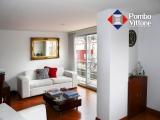 apartamento_venta_cedro_golf_calle 152 # 7 D - 04 Apto 302 (23)