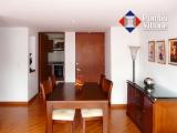 apartamento_venta_cedro_golf_calle 152 # 7 D - 04 Apto 302 (25)
