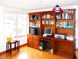 apartamento_venta_cedro_golf_calle 152 # 7 D - 04 Apto 302 (28)